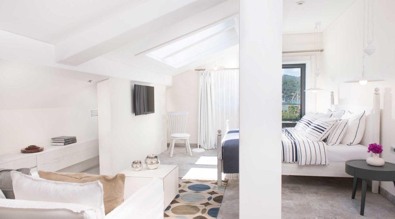 D-Resort-Göcek_Grand_Superior_Room