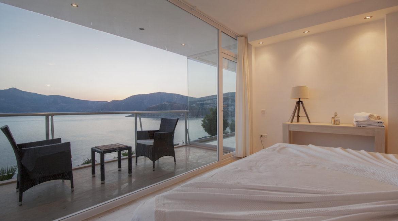 villa-bay-view-discerningcollection (18)