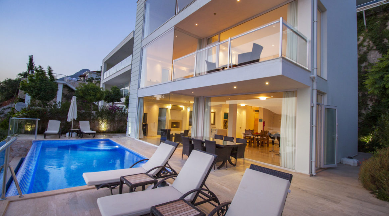 villa-bay-view-discerningcollection (24)