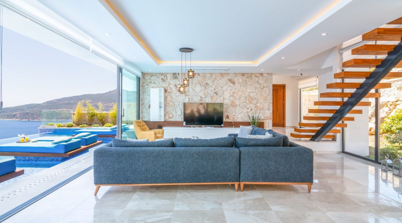 Villa-Cornella-luks-Discerningcollection (14)