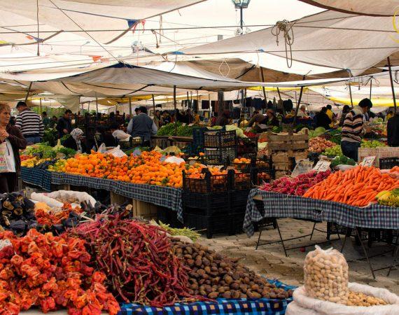 kalkan-market